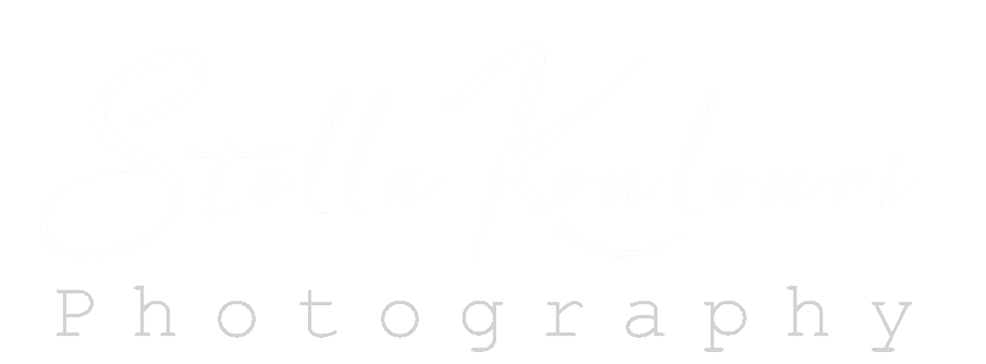 Stella Koulouri